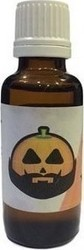 Beard Lab Homemade Beard Oil Halloween Special 30ml