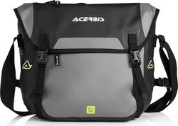 Acerbis No Water Bag