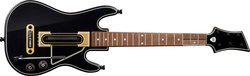 Activision Guitar Hero Live Controller XBOX ONE