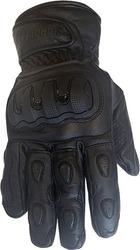 Γάντια Μηχανής Nordcap Ανδρικά - Skroutz.gr 3d36a2cdb2d