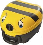 My Carry Potty Bumblebee