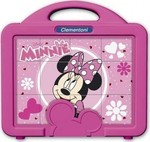 Baby-Disney Minni Club House 12pcs Clementoni