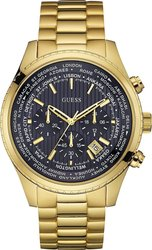 Guess W0602G1