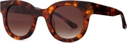 Thierry Lasry Celebrity 308