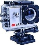 Braun Phototechnik Paxi Young HD