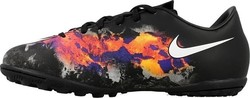 Nike Jr Mercurial Victory V CR TF 684853-018
