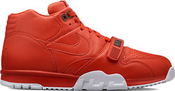 Nike Air Trainer 1 Mid SP Fragment 806942-881