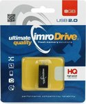 IMRO Edge 8GB USB 2.0