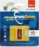 IMRO Edge 32GB USB 2.0