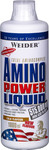 Weider Amino Power Liquid 1000ml Cola