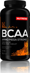 Nutrend Amino BCAA Mega Strong 1000mg 150 ταμπλέτες