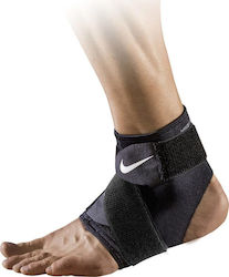 Nike Pro Combat Ankle Wrap 2.0