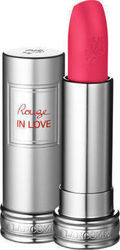 Lancome Rouge In Love 377N Midnight