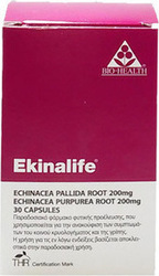 Power Health Ekinalife 200mg 30 κάψουλες