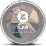 Fit For Vikings Halendio Moustache Wax 15ml