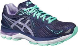 da3c803d255 Αθλητικά Παπούτσια Asics - Σελίδα 30 - Skroutz.gr