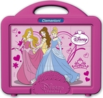Disney Princess 12pcs (41341) Clementoni
