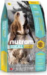 Nutram I18 Ideal Solution Support Weight Control 2.72kg