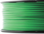 Robox PLA Smartreel 1.75mm Green