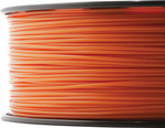 Robox PLA Smartreel 1.75mm Orange