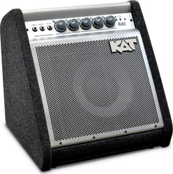 KAT KA1 - Digital Drum Set Amplifier