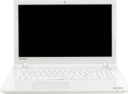 Toshiba Satellite L50-C-15M (i3-4005U/4GB/500GB/GeForce 920M/No OS)