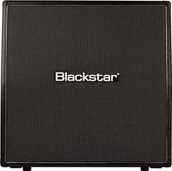 Black Star HTV-412