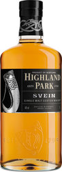 Highland Park Svein 1000ml