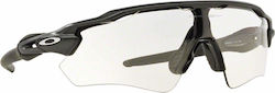 Oakley Radar EV Path Photochromic OO9208-13