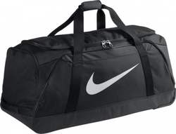 Nike Club Team Roller Bag 2.0 BA4535-067