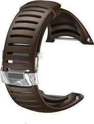 Suunto Core Light Strap (Brown)