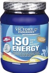 Weider Iso Energy 900gr Λεμόνι