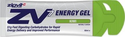 Zipvit ZV7 Energy Gel 60ml Ακτινίδιο