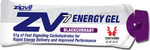 Zipvit ZV7 Energy Gel 60ml Βατόμουρο