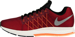 Nike Air Zoom Pegasus 32 806576-600