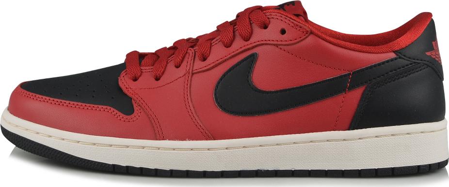 Προσθήκη στα αγαπημένα menu Nike Air Jordan 1 Retro Low OG 705329-601 0fd0597ca79