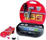 Smoby Cars Tuning Box
