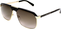Marc by Marc Jacobs MJ 625/S L0V/HA