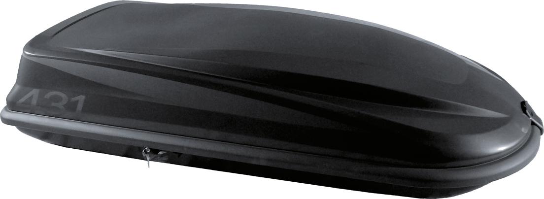 cam sport 431 dark grey 430lt