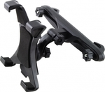 Esperanza Scorpio Universal Car Holder (EMH109)