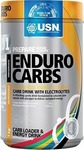 USN Enduro Carbs 1000gr Πορτοκάλι