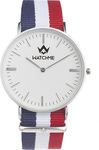 WatchMe Royal 01-0039.11