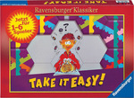 Ravensburger Take It Easy