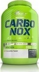 Olimp Carbo Nox 4kg Λεμόνι