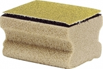 Συνθετικός Φελλός Synthetic Cork with sandpaper Swix