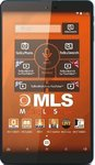 "MLS iQTab Marine 8"" (8GB)"
