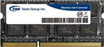 TeamGroup Elite 4GB DDR3-1333MHz (TED3L4G1333C9-S01)