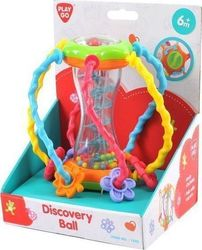 Playgo Discovery Ball