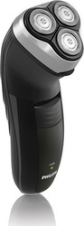 Philips Shaver Series 3000 HQ6927/16
