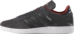 Adidas Busenitz Solid D68822